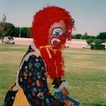 Clifford's photo
